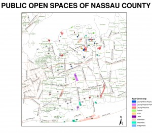 Nassau_County_Public_OS_revised.mxd