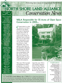 Conservation_News_Fall_2005