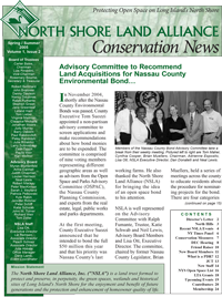 Conservation_News_Spring-2005