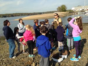 North-Shore-Land-Alliance-Long-Island-Water-Education-Program